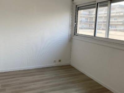 Studio BORDEAUX - 1 pièce(s) - 20 m2