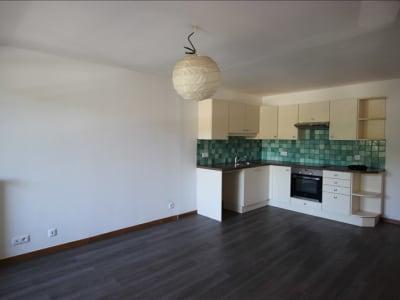 APPARTEMENT REIGNIER-ESERY - 4 pièce(s) - 80.85 m2