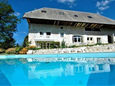 House / villa 20 rooms