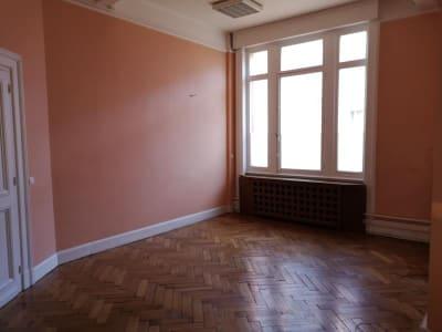 Armentieres - 2 pièce(s) - 60 m2