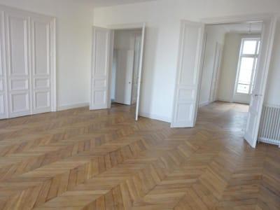 Appartement Paris - 5 pièce(s) - 156.8 m2