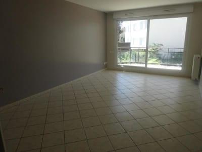 Appartement Dijon - 4 pièce(s) - 74.69 m2
