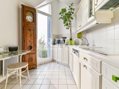 Appartement Antony 3 pièce(s) 70.82 m2