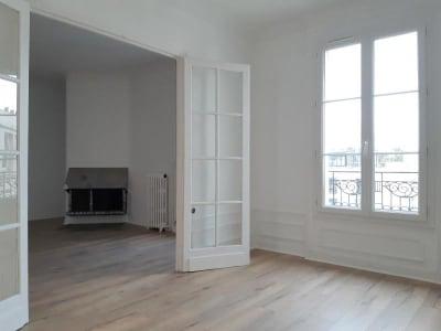 Appartement Vincennes - 3 pièce(s) - 58.27 m2
