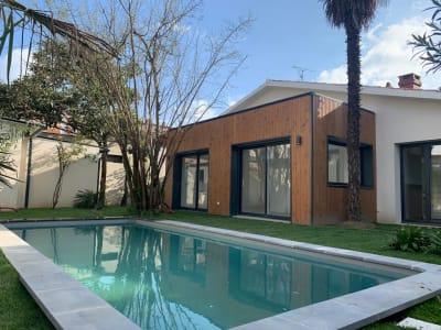 Coeur côte pavée - Maison T4/5 - piscine - garage