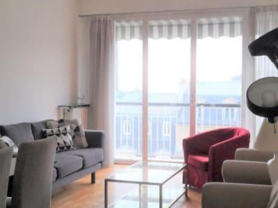 Appartement Paris - 3 pièce(s) - 75.42 m2