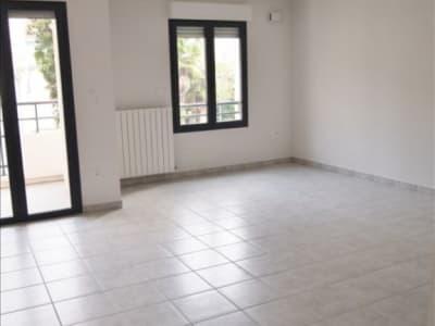 Pau - 3 pièce(s) - 68 m2
