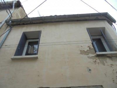 Lunel - 3 pièce(s) - 73 m2