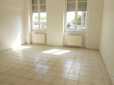 Appartement rénové Lyon - 4 pièce(s) - 99.0 m2