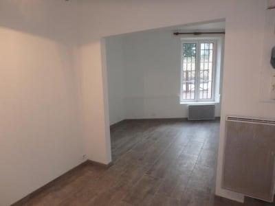 Viroflay - 1 pièce(s) - 20.24 m2