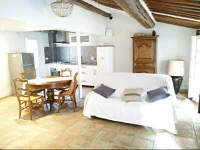 Aix En Provence - 3 pièce(s) - 74 m2