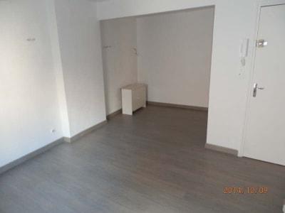 Toulon - 1 pièce(s) - 23.35 m2