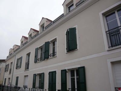Montfermeil - 2 pièce(s) - 41.2 m2