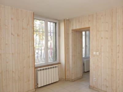 Bagneux - 2 pièce(s) - 27 m2
