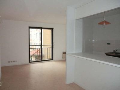 Toulouse - 2 pièce(s) - 42 m2