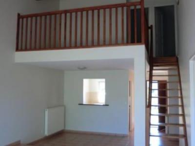 Castelginest - 4 pièce(s) - 100 m2