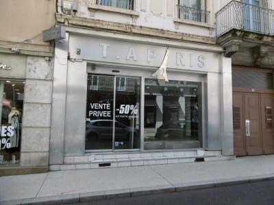 Boutique Tarare