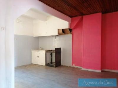 St Zacharie - 5 pièce(s) - 100 m2