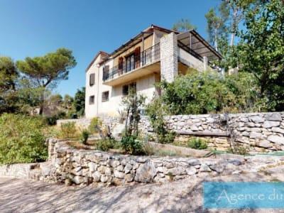 Carnoux En Provence - 7 pièce(s) - 150 m2