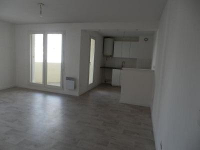 Toulon - 2 pièce(s) - 48.99 m2
