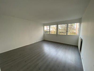 Palaiseau - 2 pièce(s) - 51 m2