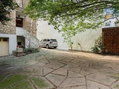 La Garenne Colombes - 6 pièce(s) - 125 m2