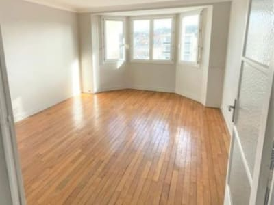 Nanterre - 3 pièce(s) - 63 m2 - 5ème étage