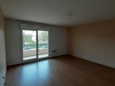Appartement Dijon - 3 pièce(s) - 70.67 m2