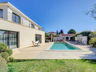Aix En Provence - 9 pièce(s) - 290 m2