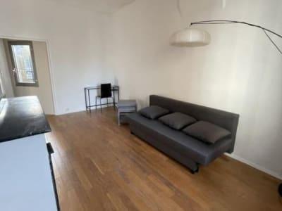 Toulouse - 2 pièce(s) - 60 m2
