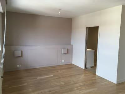 Toulouse - 4 pièce(s) - 125 m2