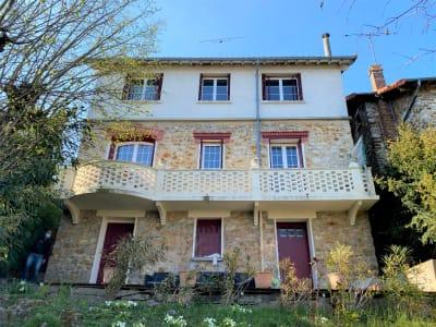 Maison de 160 m², 7 pièces 4 chambres à Athis-Mons