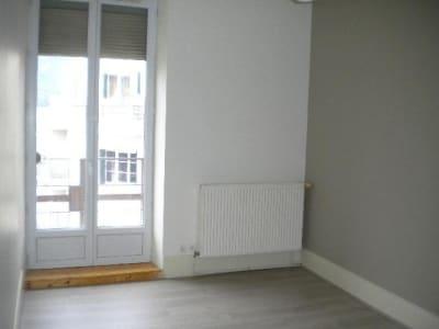 Grenoble - 2 pièce(s) - 54 m2 - 3ème étage