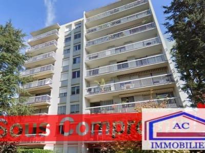 St Etienne - 3 pièce(s) - 67 m2 - 6ème étage