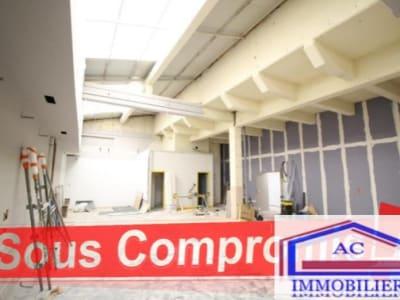 St Etienne - 10 pièce(s) - 250 m2 - Rez de chaussée