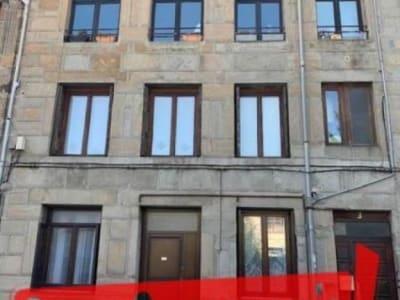 St Etienne - 2 pièce(s) - 46 m2 - 2ème étage