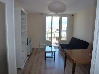 Appartement Grenoble - 3 pièce(s) - 55.45 m2