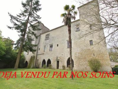 House / villa 28 rooms