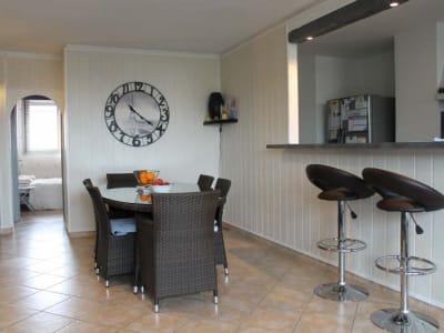 La Valette Du Var - 3 pièce(s) - 78 m2 - 3ème étage