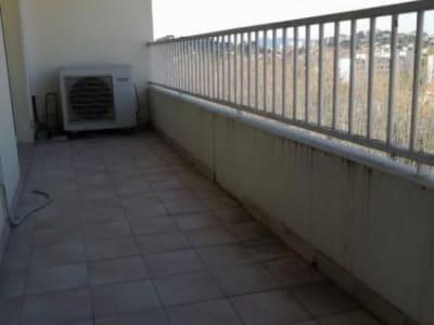 Toulon - 4 pièce(s) - 69 m2 - 7ème étage