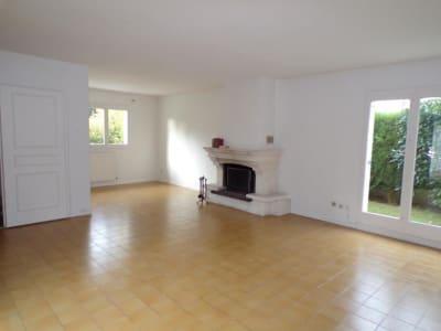 Voisins-le-bretonneux - 7 pièce(s) - 150 m2