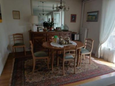 Villefranche Sur Saone - 3 pièce(s) - 81.8 m2 - 3ème étage