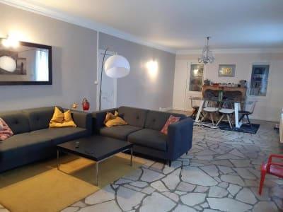 Appartement Dijon - 5 pièce(s) - 122.4 m2