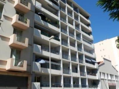 Toulon - 2 pièce(s) - 46 m2