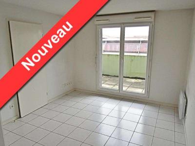 Appartement Blagnac - 2 pièce(s) - 31.0 m2