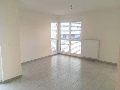 STRASBOURG CRONENBOURG - 3 pièces- 65.54 m2