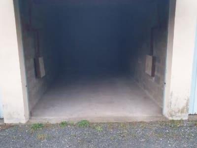 Trevoux - 10.0 m2