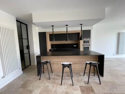 Appartement avec Piscine Nansouty