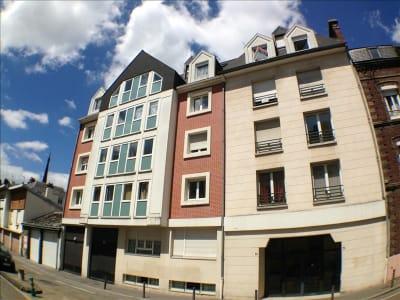 Rouen - 1 pièce(s) - 19.8 m2