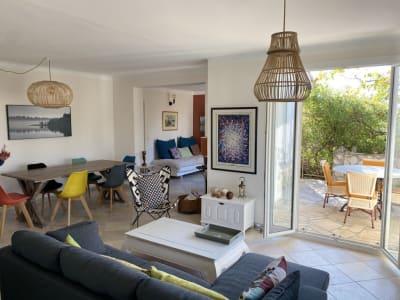 Maison Les Angles 5 pièce(s) 140 m2